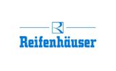 reifenhauser
