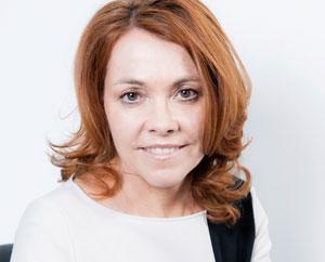 Ursula Vranken