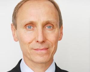 Dr. Uwe Wieland
